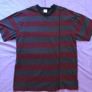 Urban Outfitters Striped Tee